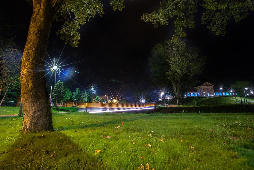 dvorac-pejacevic-i-okolo-Foto-Kristijan-Toplak-19