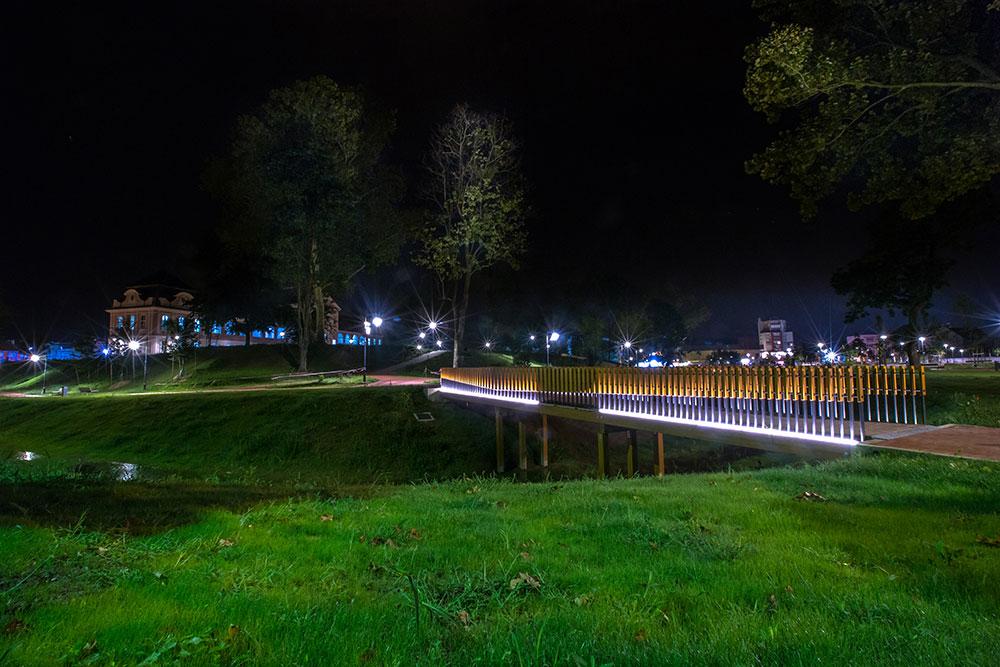 dvorac-pejacevic-i-okolo-Foto-Kristijan-Toplak-21