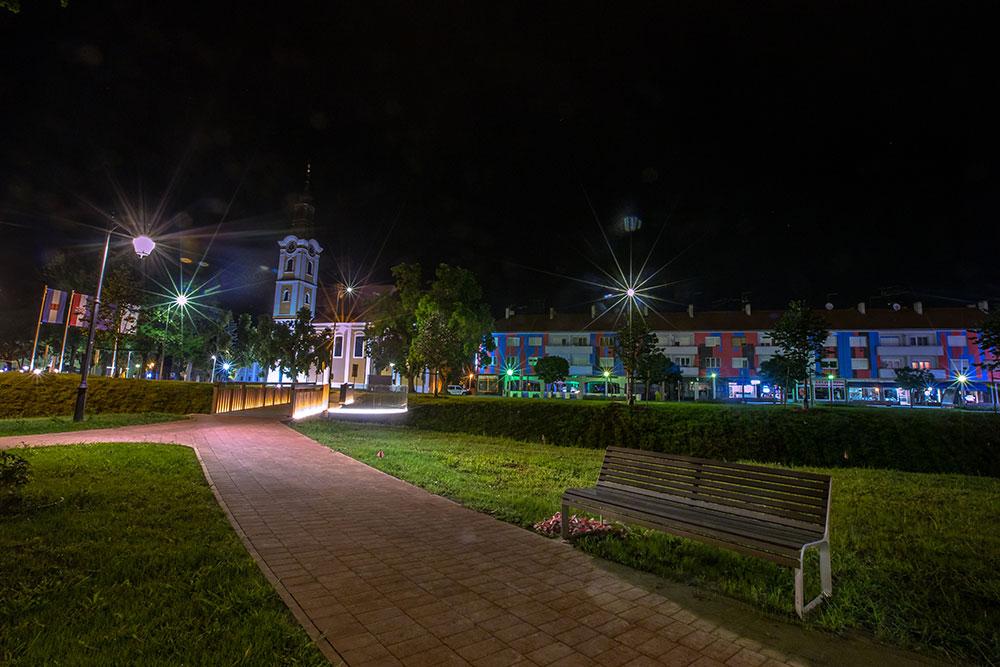 dvorac-pejacevic-i-okolo-Foto-Kristijan-Toplak-27