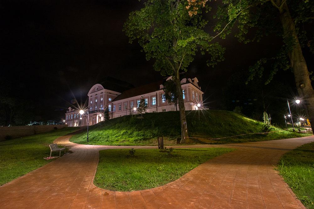dvorac-pejacevic-i-okolo-Foto-Kristijan-Toplak-28