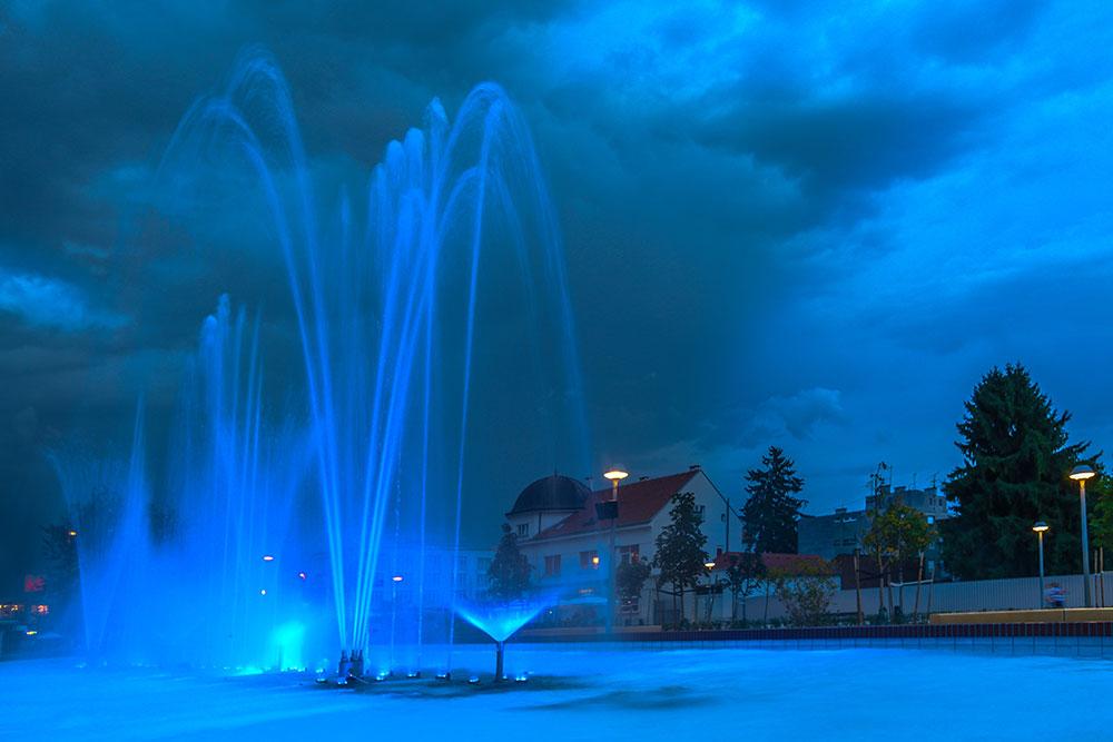 dvorac-pejacevic-i-okolo-Foto-Kristijan-Toplak-30