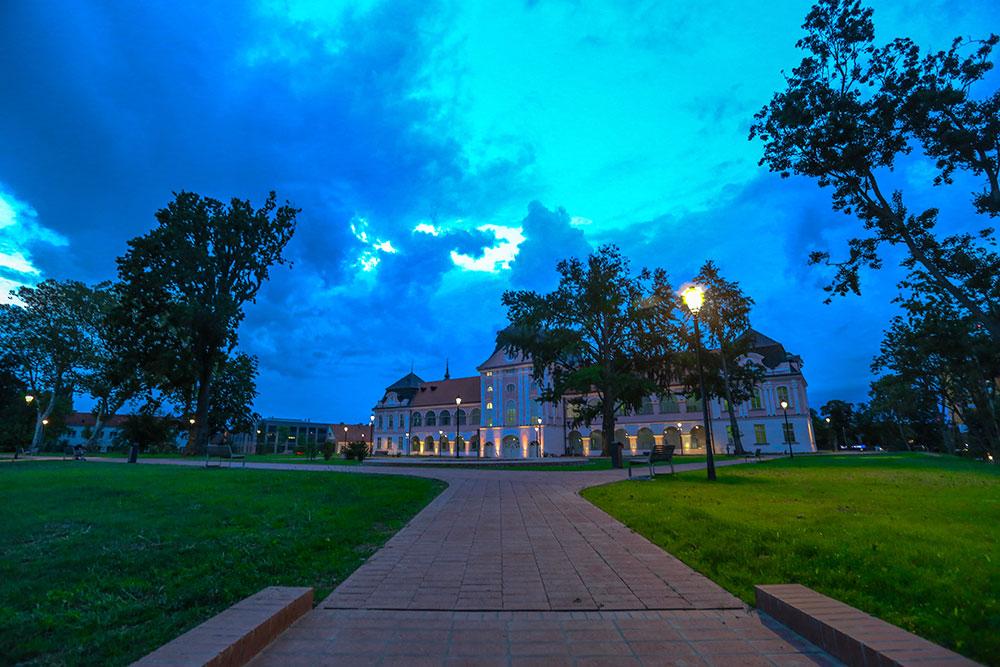 dvorac-pejacevic-i-okolo-Foto-Kristijan-Toplak-37