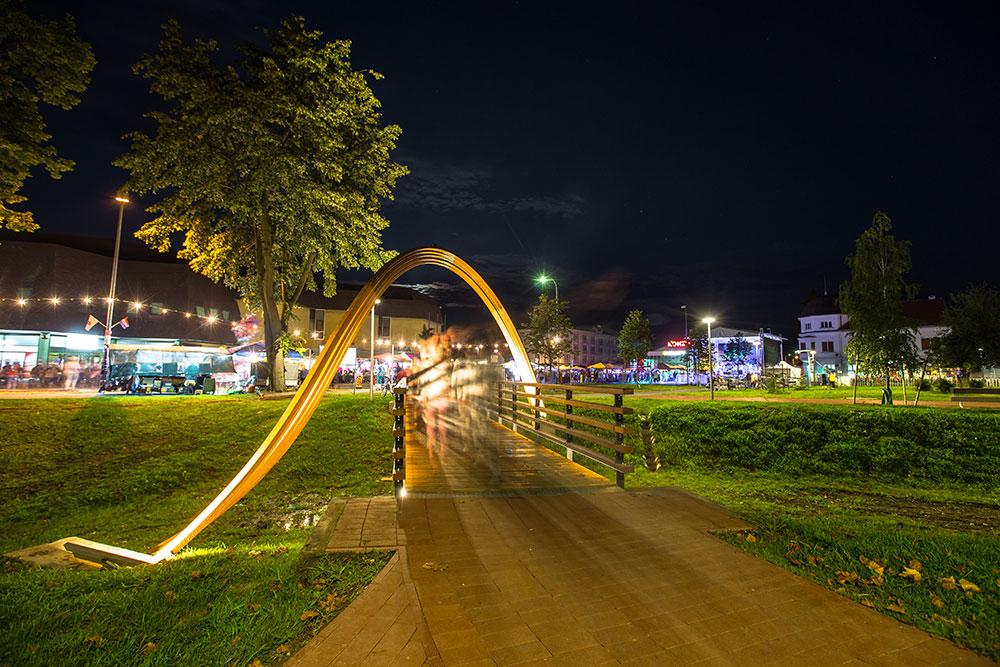 mostovi-i-dvorac-Foto-Kristijan-Toplak-7
