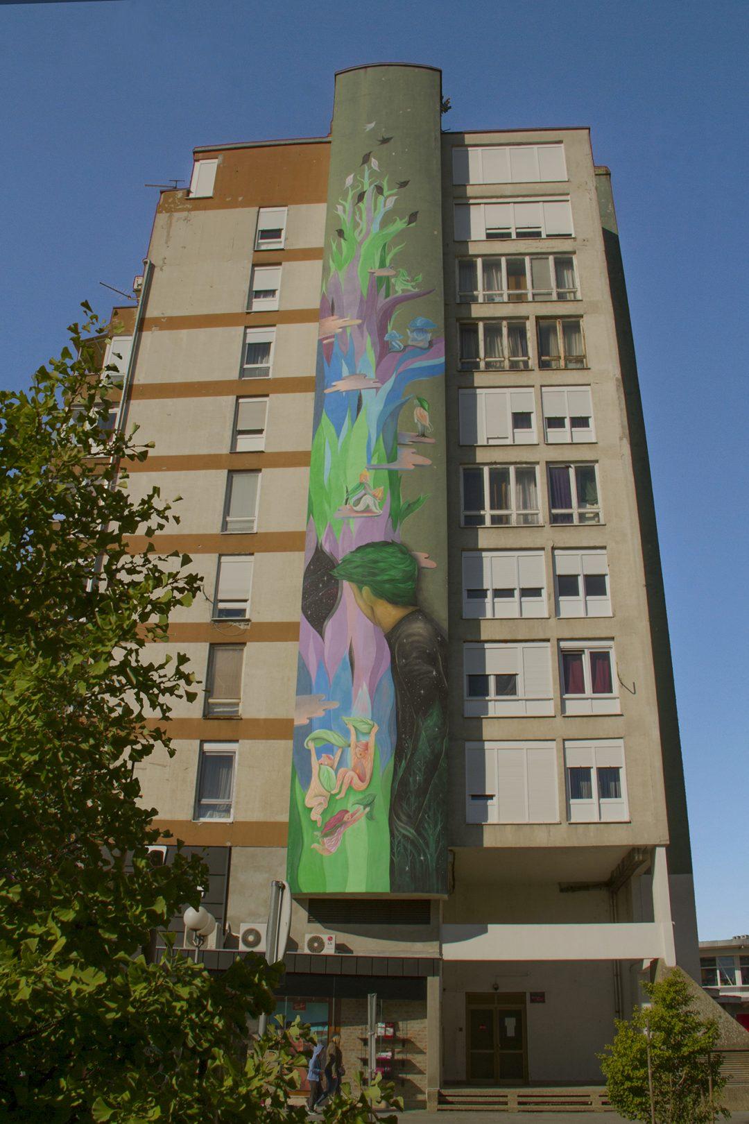 sumski-mural-stablo3-1080x1620