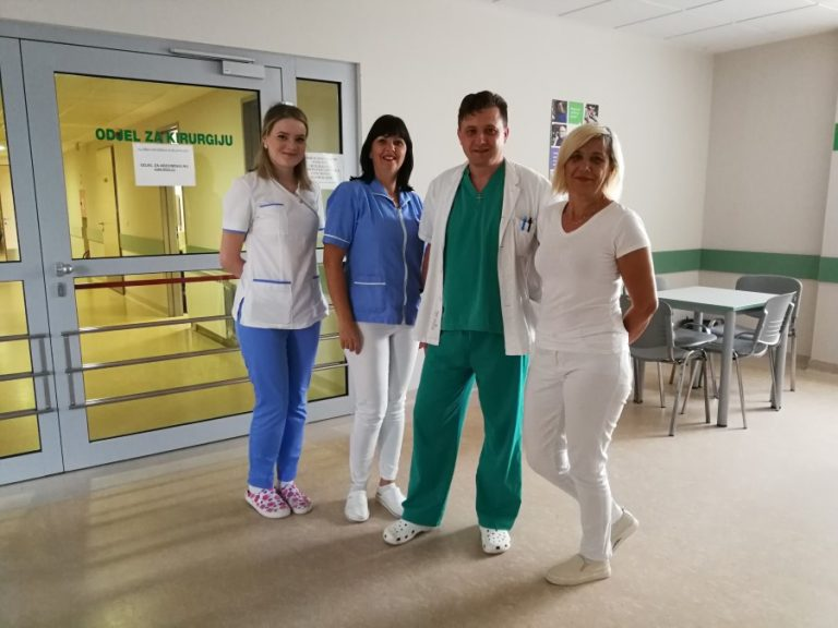 bolnica-5-Custom-768x576
