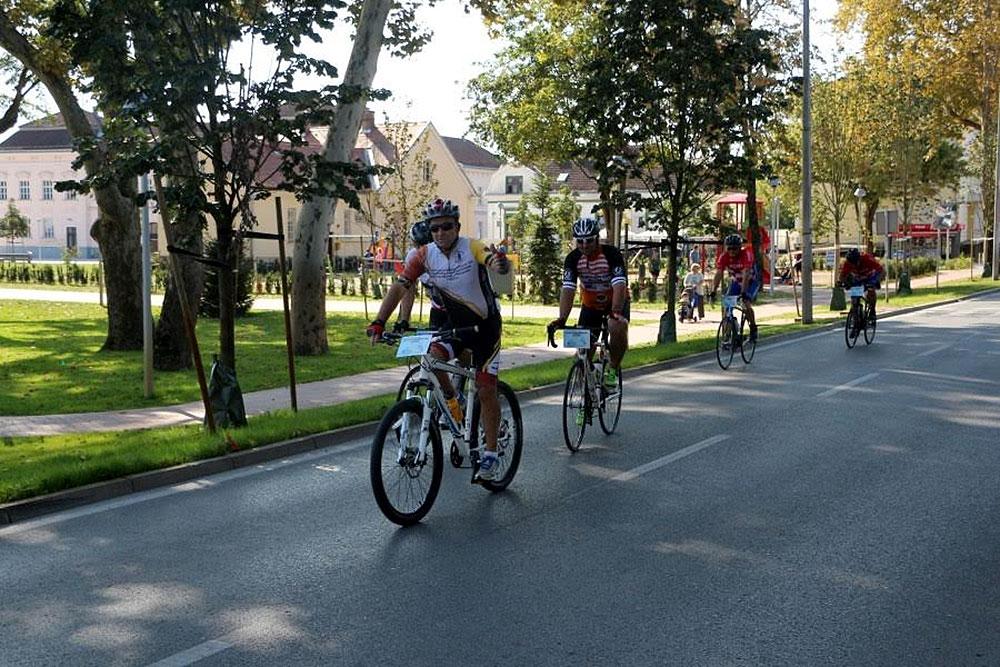 branitelji-biciklo-3