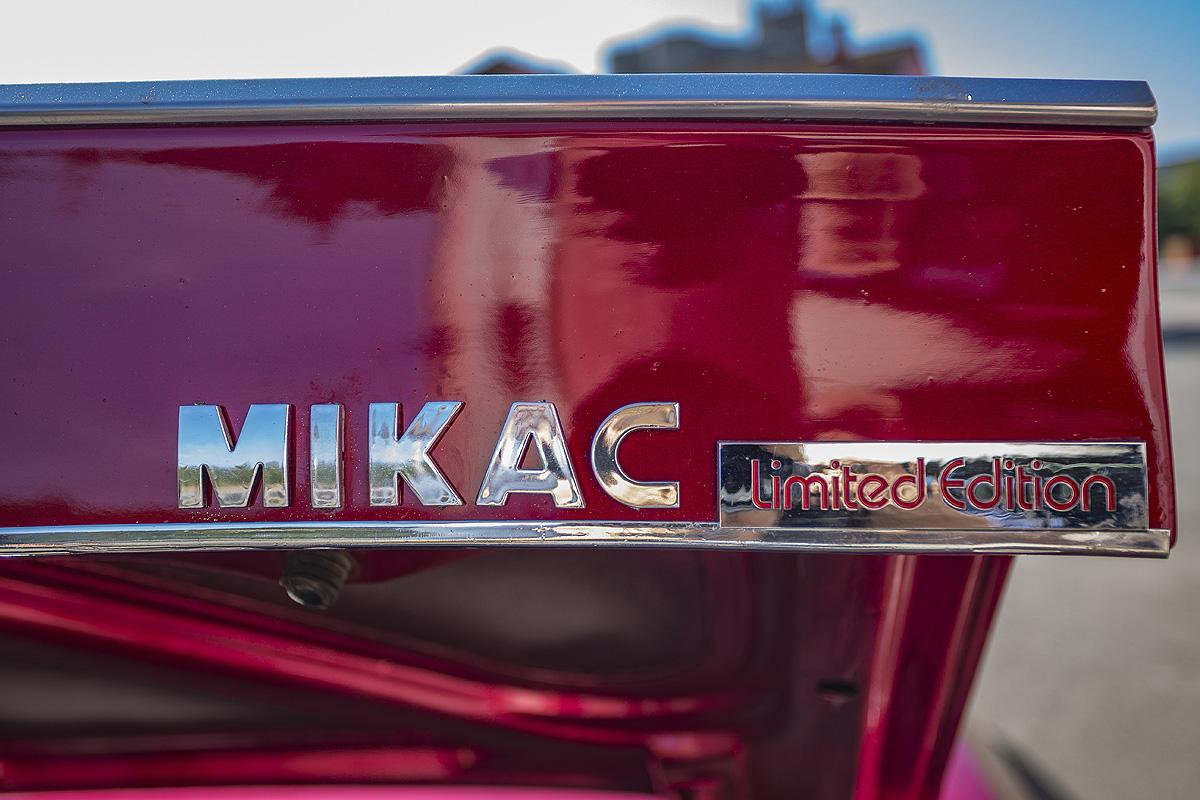 igor_mikac_auto-14