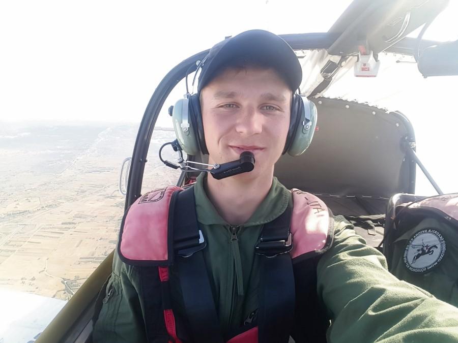 pilot-2
