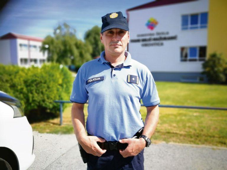 prometni-policajac-1-Custom-768x576