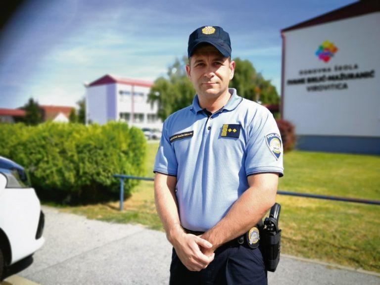 prometni-policajac-2-Custom-768x576