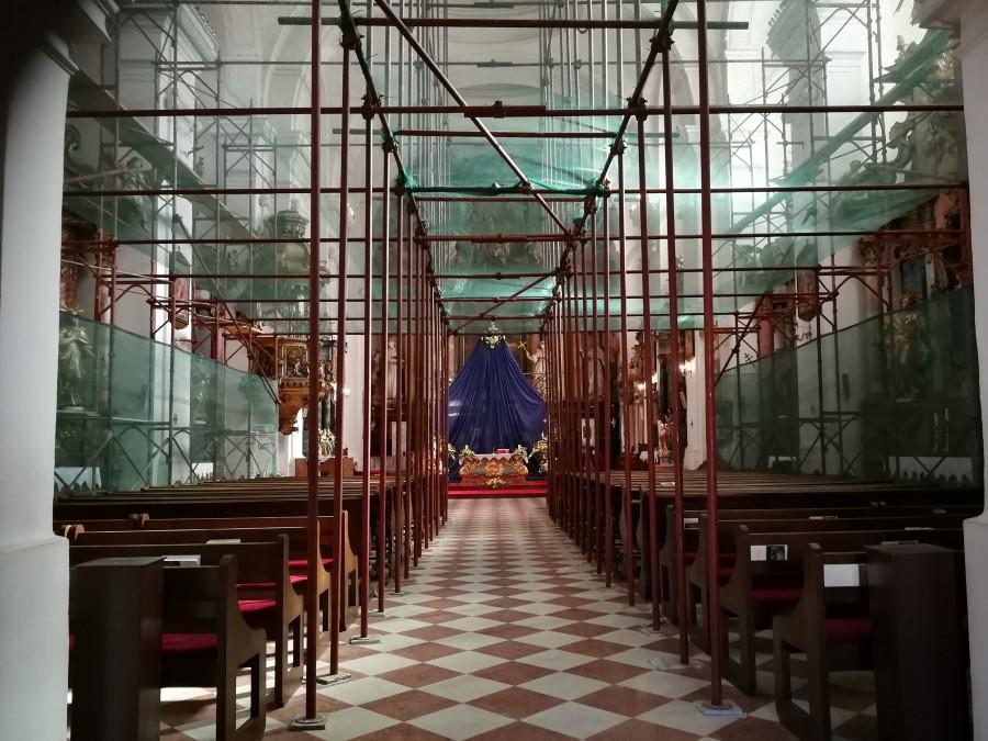 radovi-crkva-1