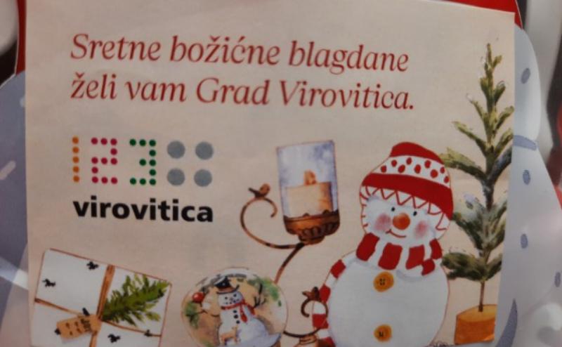 vrtić_Fotor