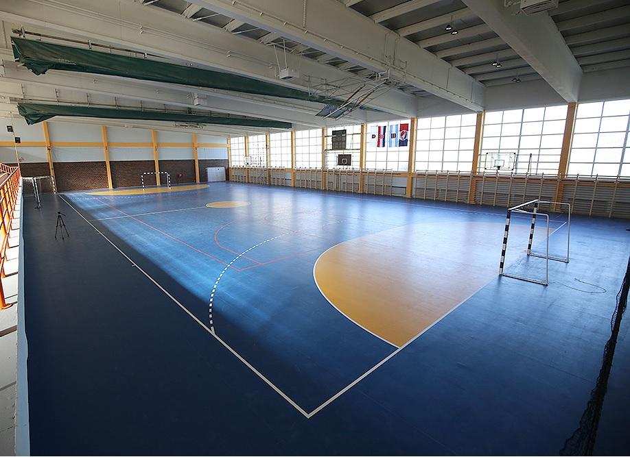sport-dvorana-teh-skole-20