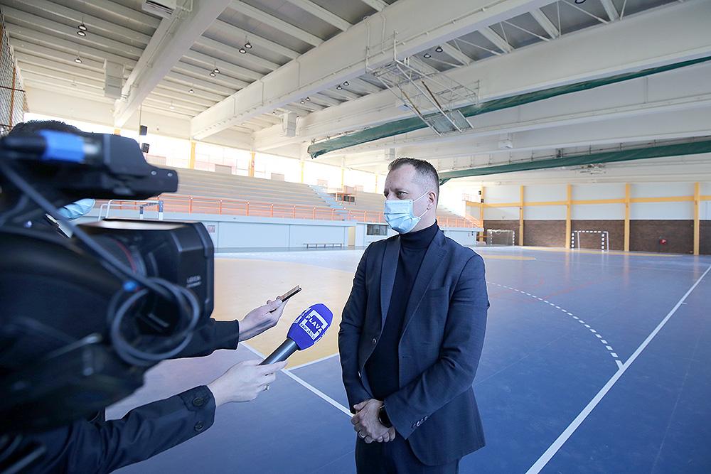 sport-dvorana-teh-skole-24