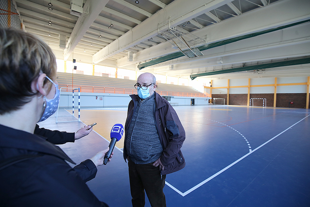 sport-dvorana-teh-skole-25