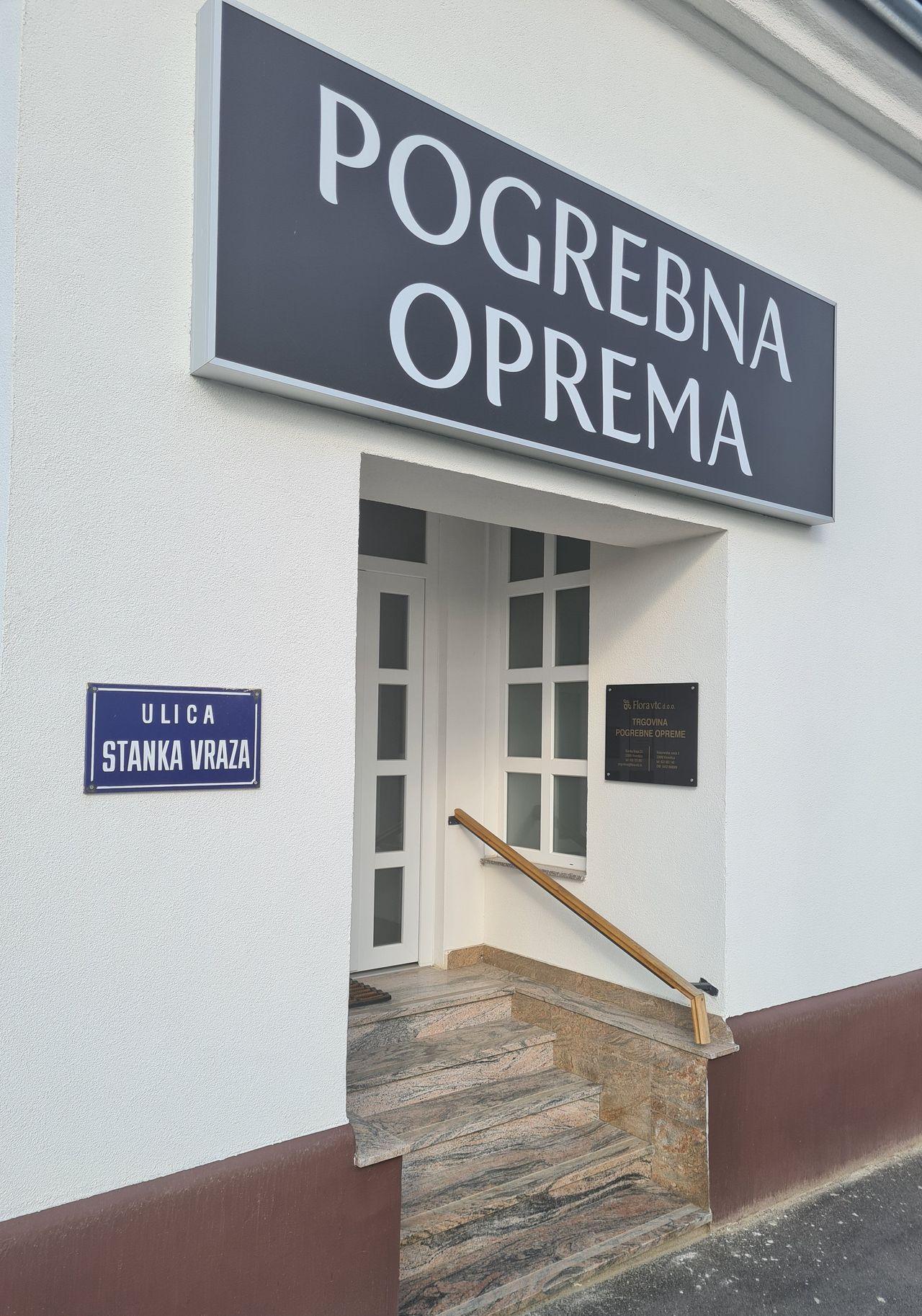 VRAZOVA-2021-1