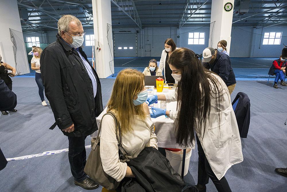cijepljenje_viroexpo-28