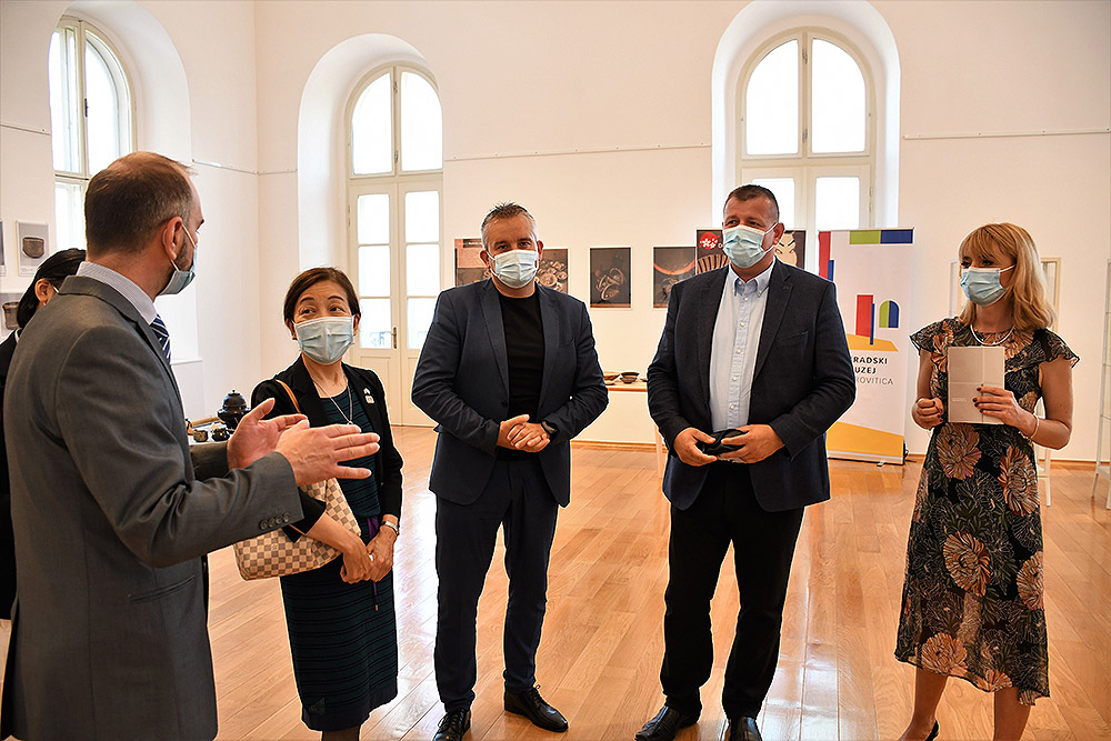 otvorenje izložbe (1)
