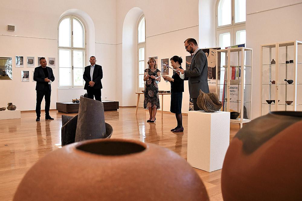 otvorenje izložbe (8)
